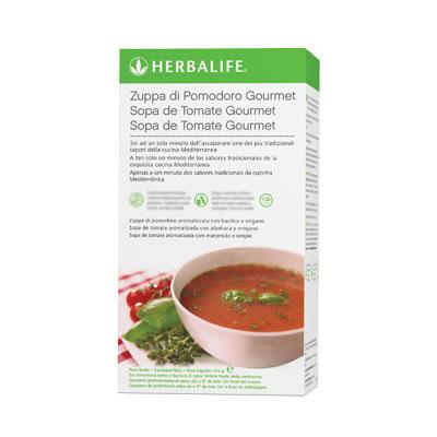 Zuppa di Pomodoro 0155